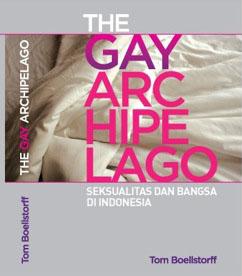gay-archipelago-tom-boellstroff